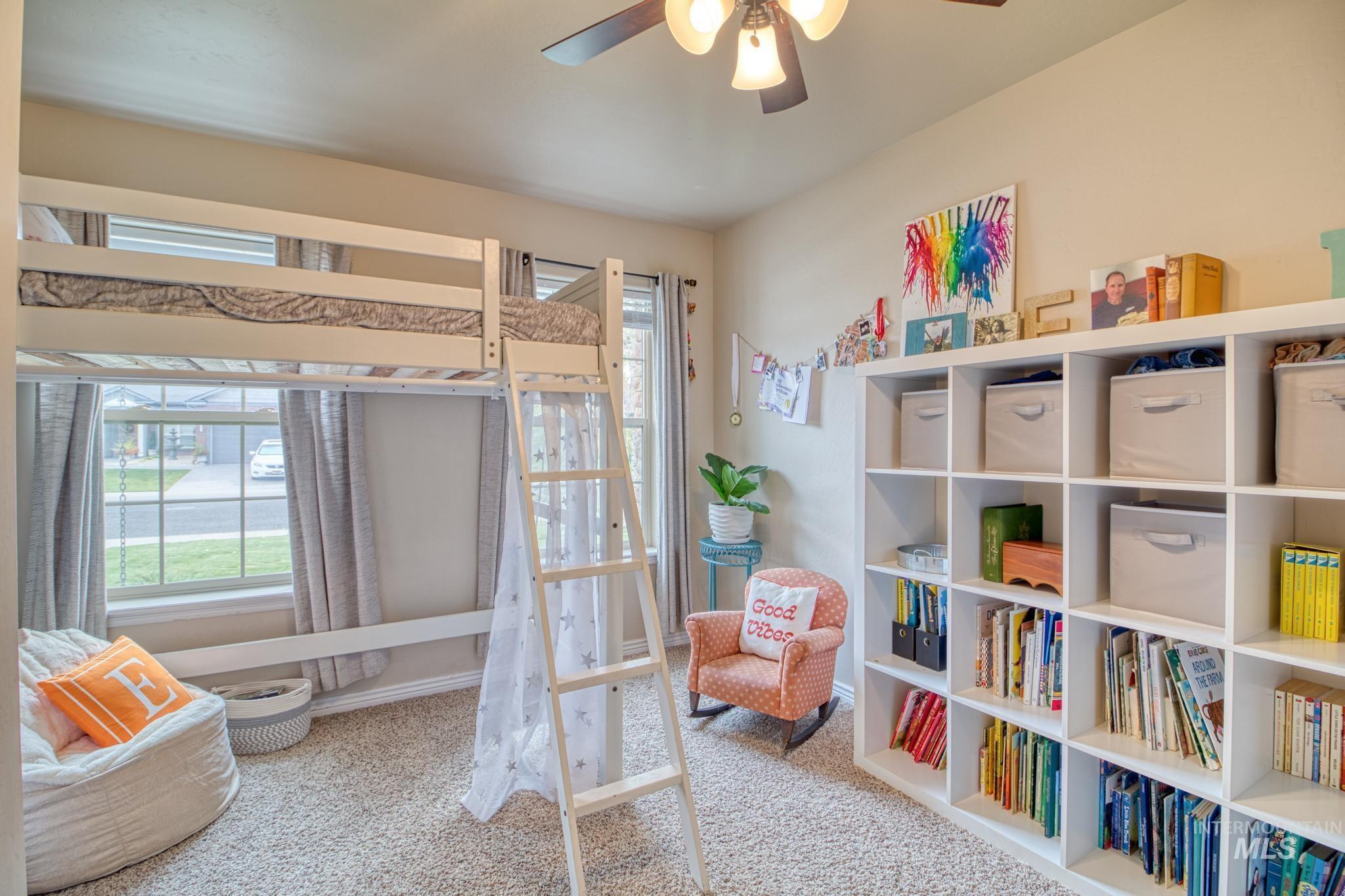 1040 Kelly Avenue Property Photo 25