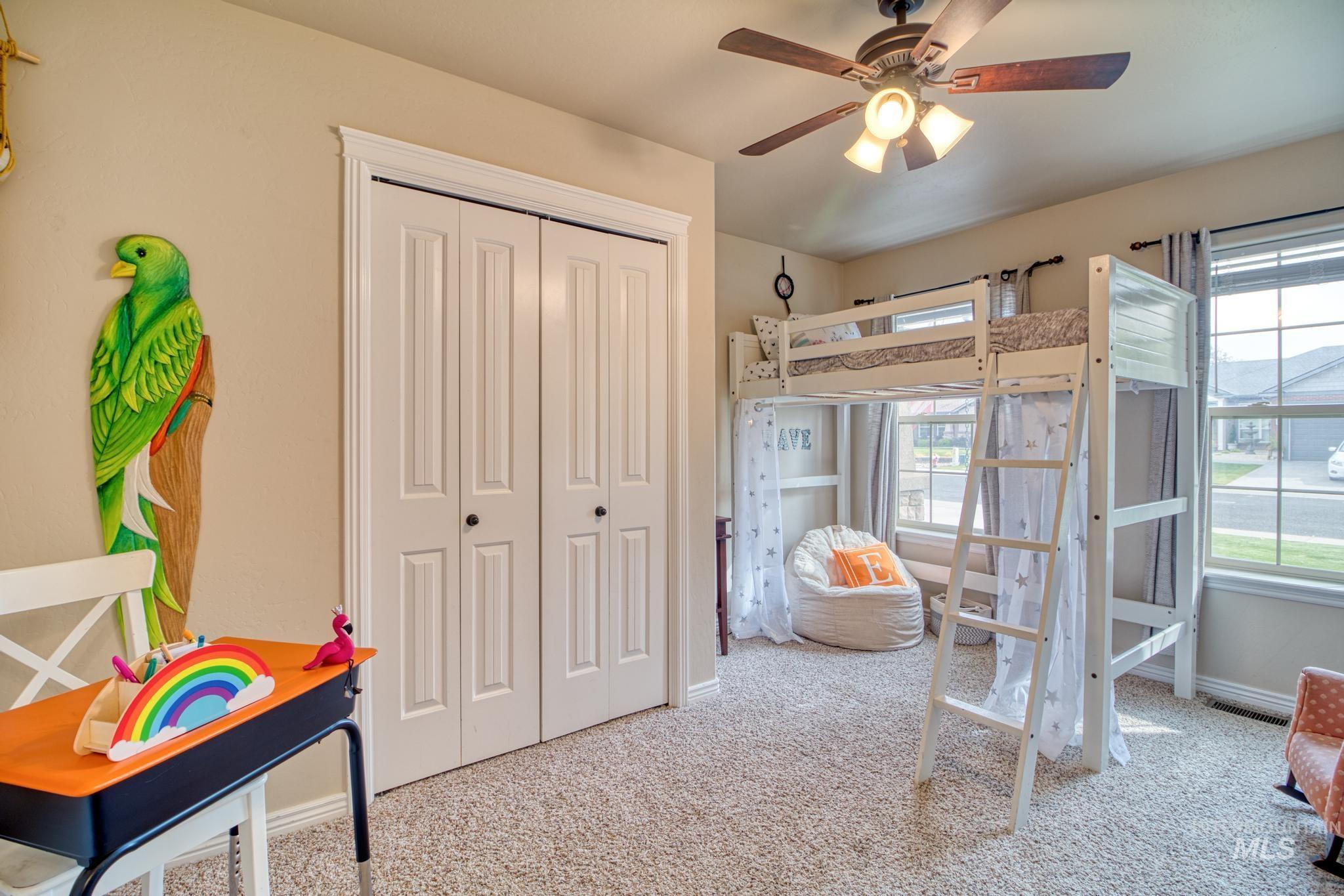 1040 Kelly Avenue Property Photo 26