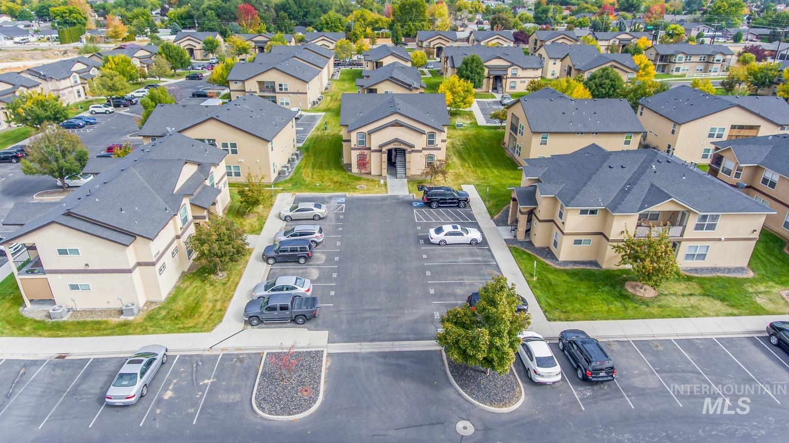 11106 W Brassy Cove Loop Property Photo 7