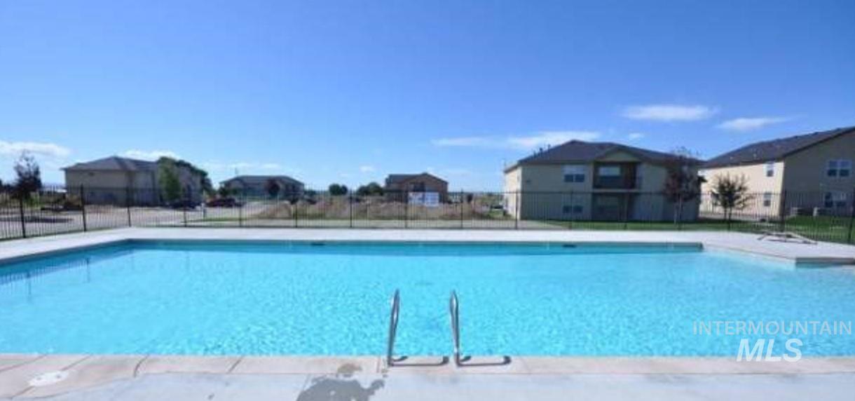 11106 W Brassy Cove Loop Property Photo 15