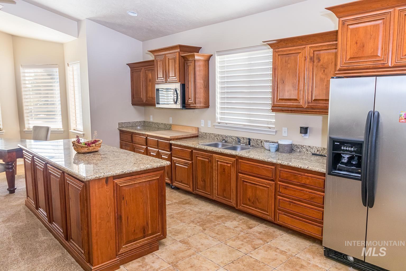 11106 W Brassy Cove Loop Property Photo 21