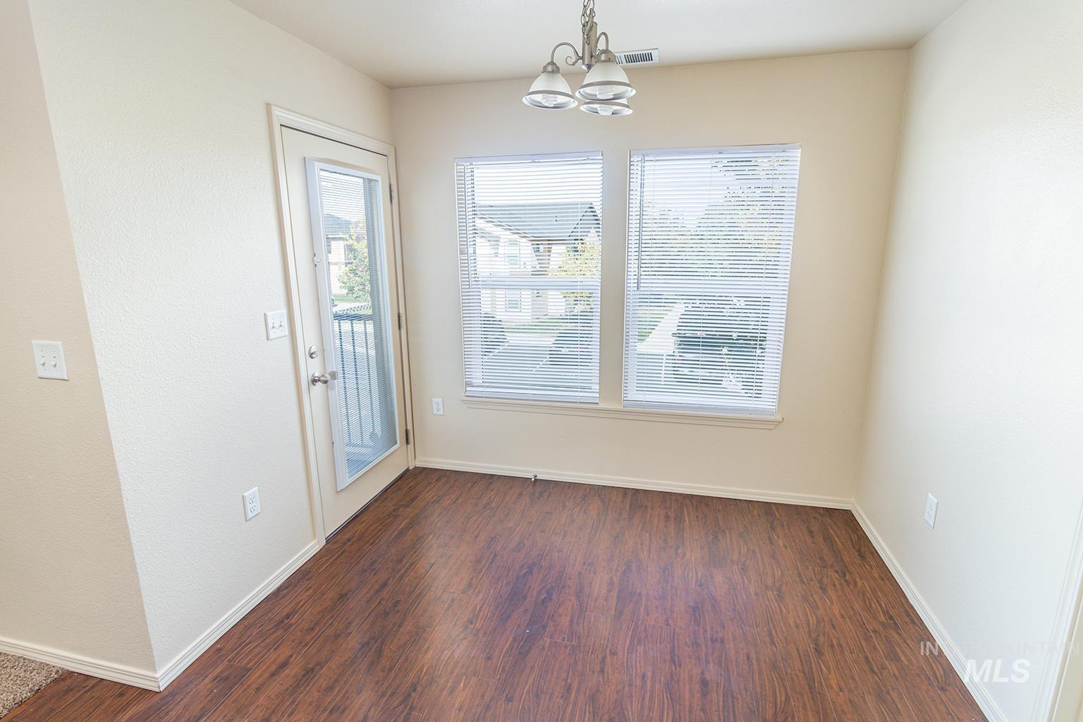 11106 W Brassy Cove Loop Property Photo 26