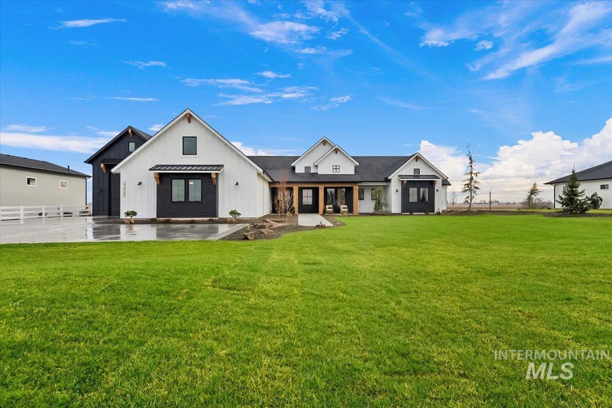 25040 Kenridge Property Photo 1