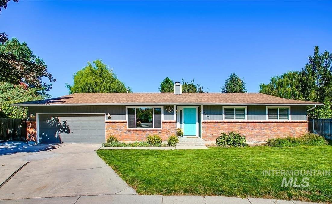 Dalton Sub Real Estate Listings Main Image