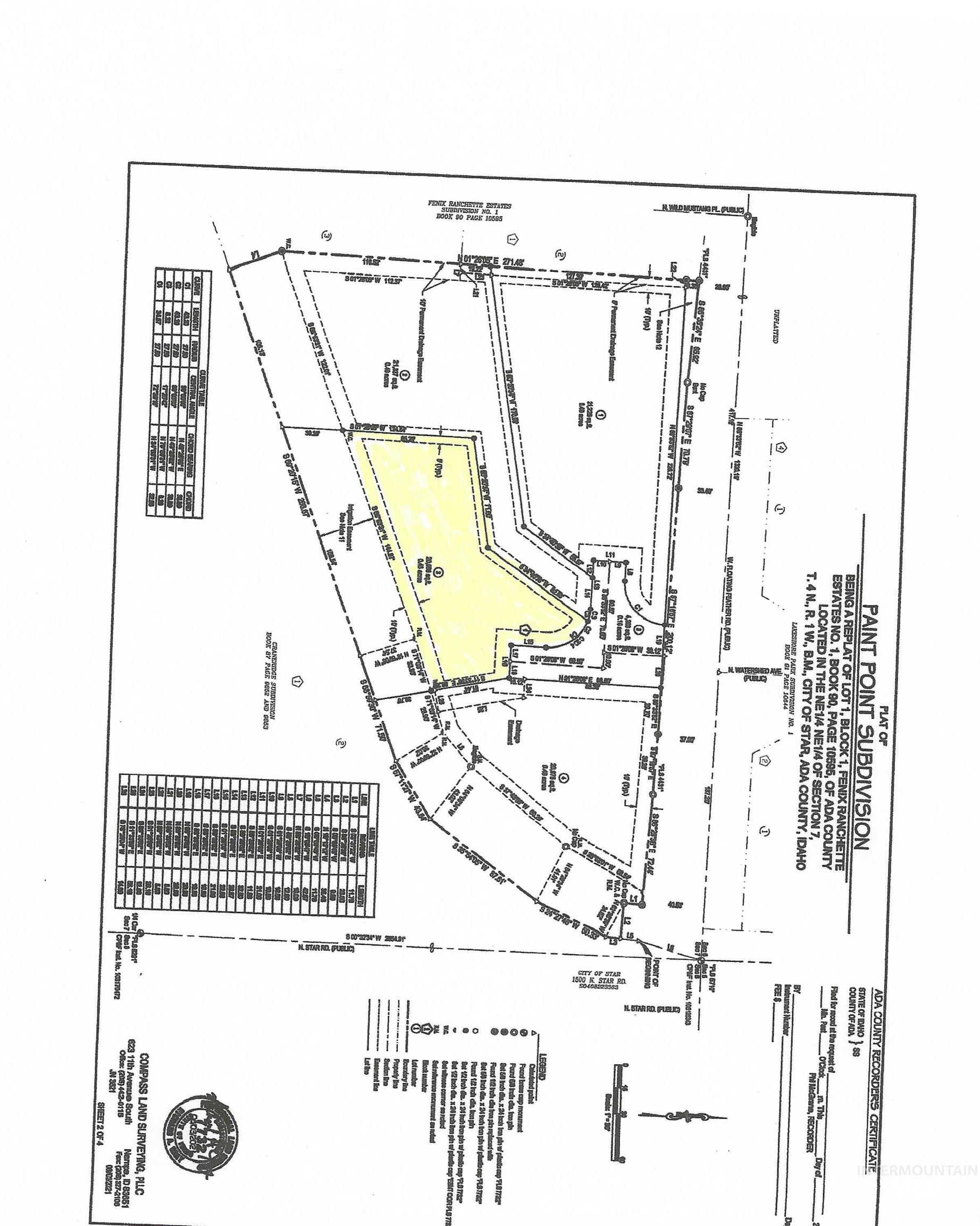 11275 W Floating Feather Lot3 Property Photo