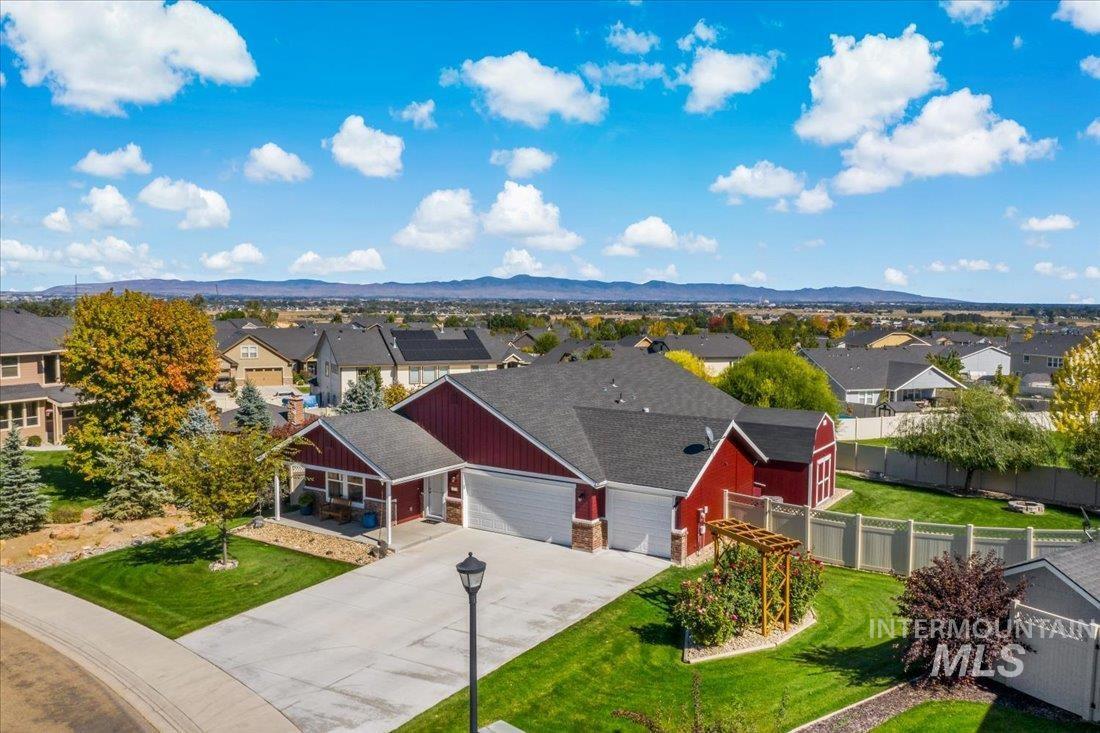 15486 Blue Sky Ave. Property Photo