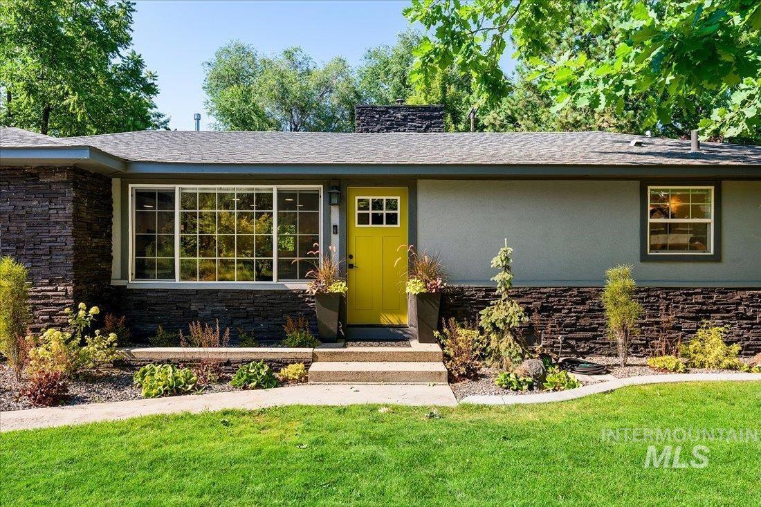5120 W Wymosa Property Photo
