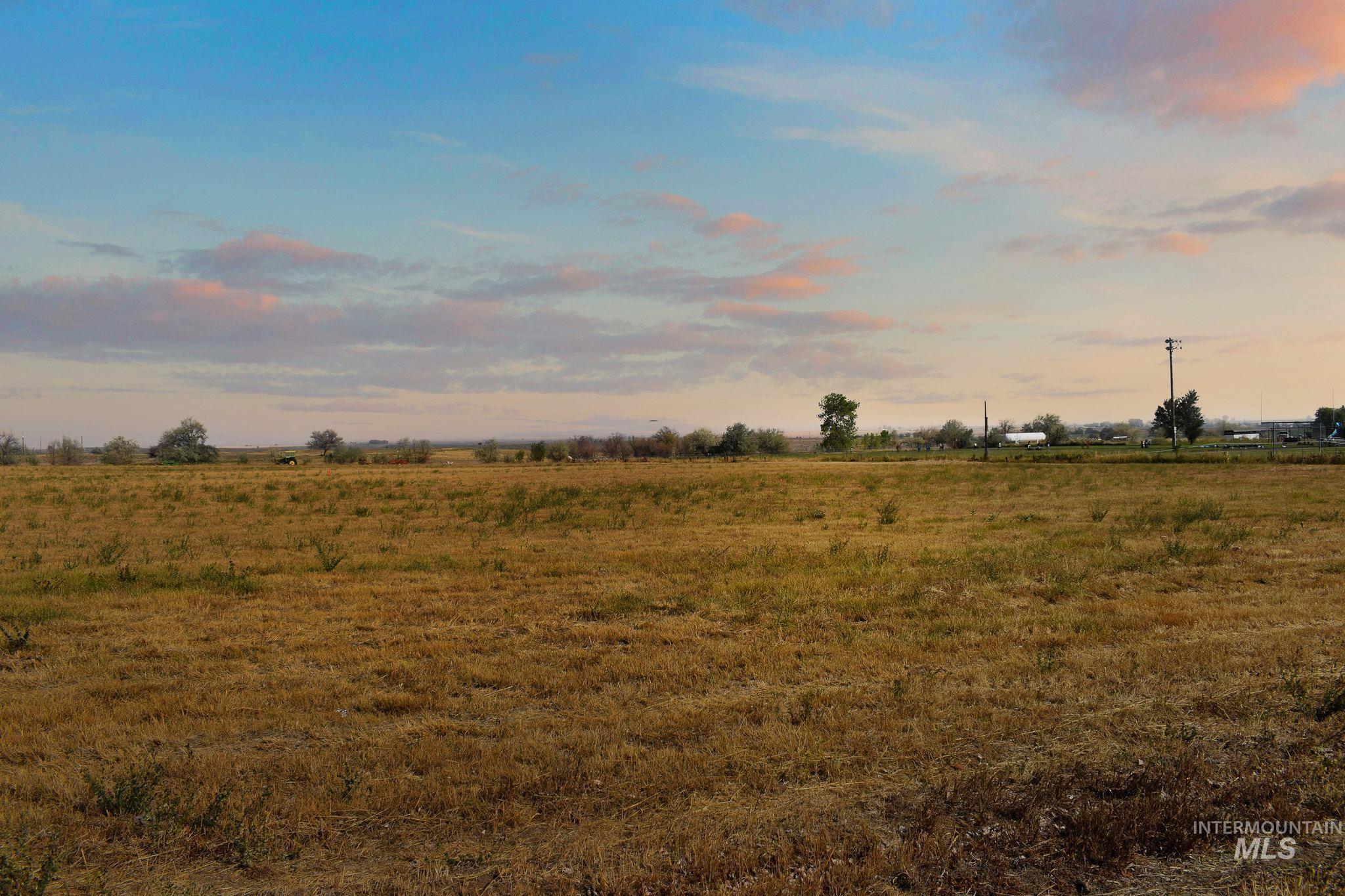 Lot 1 Blk 2 Miller Estates Sub Property Photo
