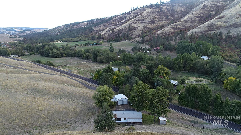22163 Gifford Reubens Rd Property Photo