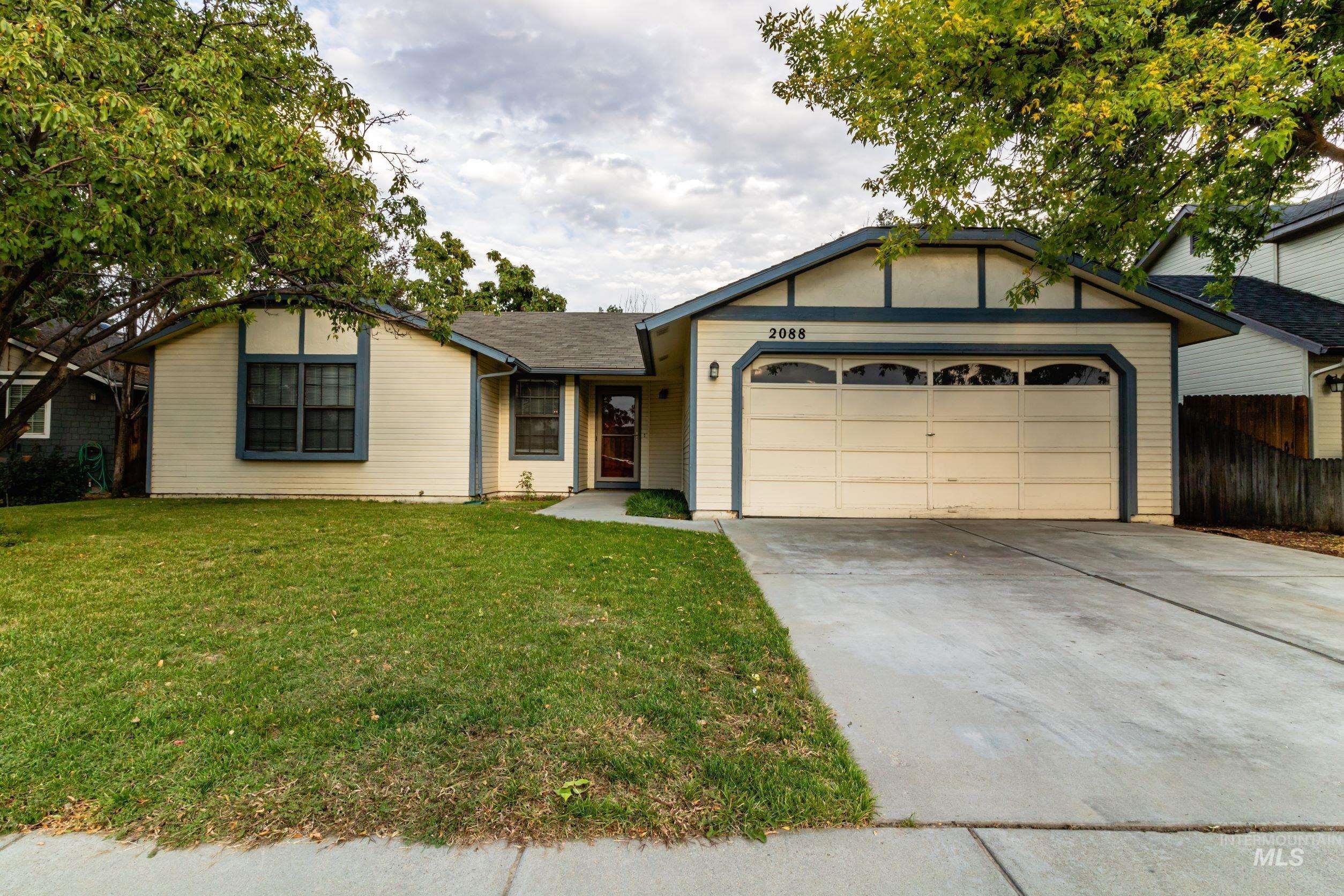 Chad Sub Real Estate Listings Main Image