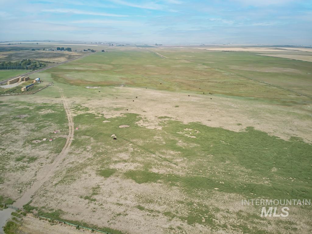 28 Hillside Ranch Road Property Photo 12