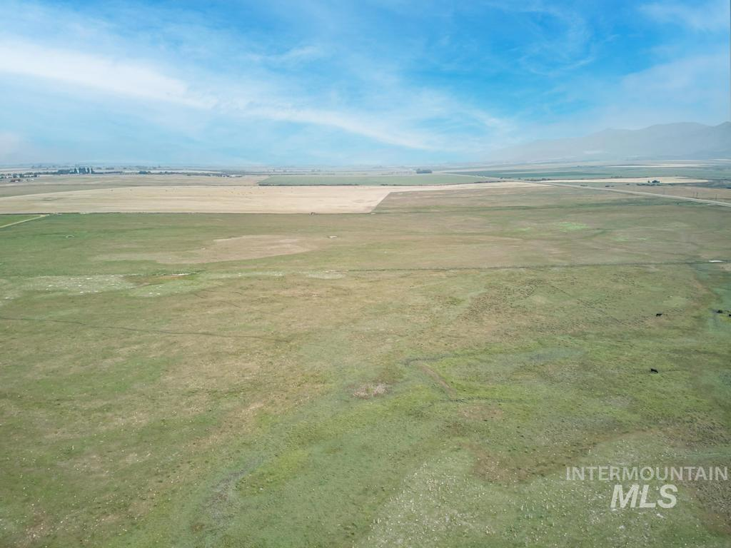28 Hillside Ranch Road Property Photo 16