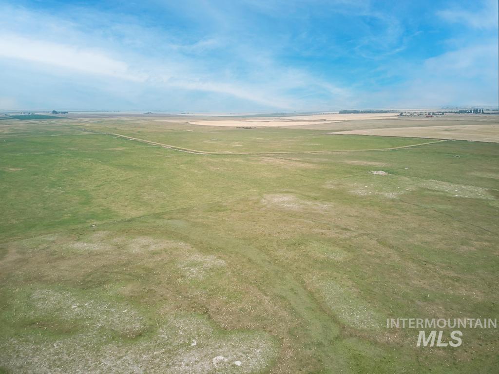 28 Hillside Ranch Road Property Photo 17
