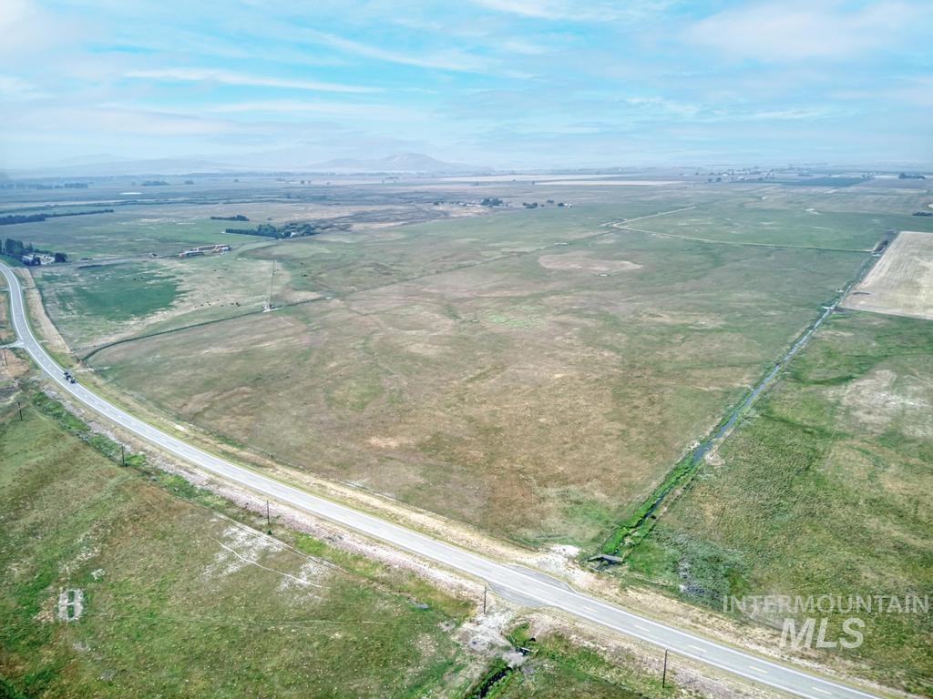 28 Hillside Ranch Road Property Photo 20