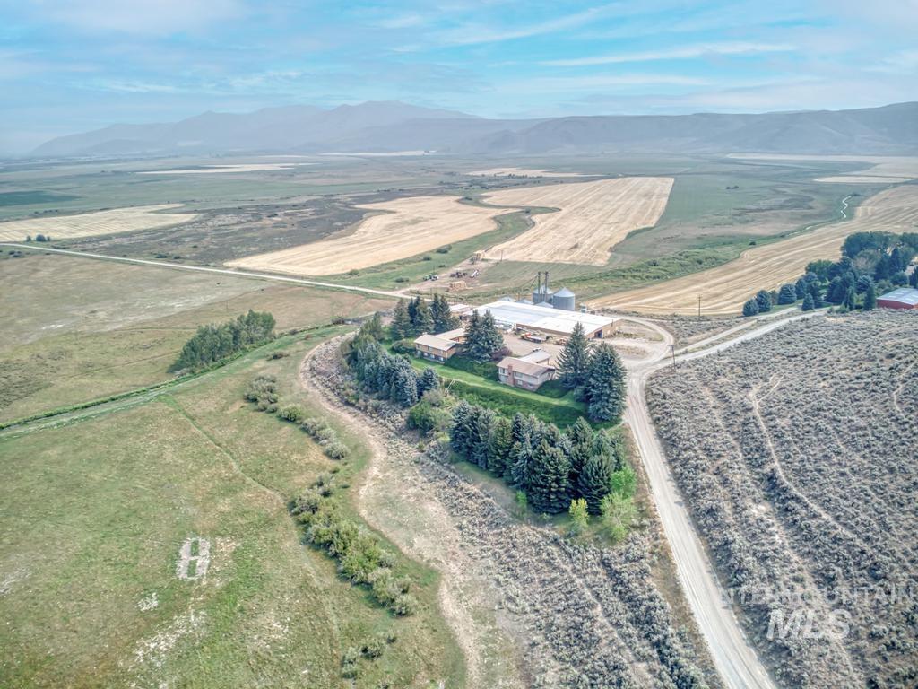 28 Hillside Ranch Road Property Photo 21
