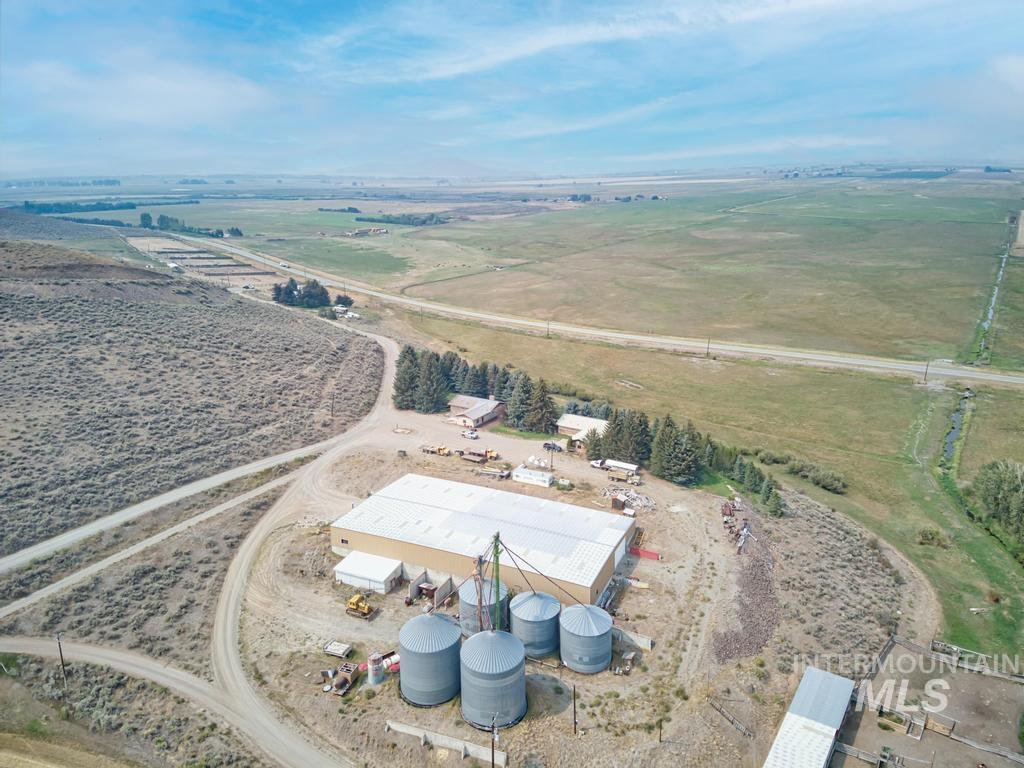 28 Hillside Ranch Road Property Photo 23
