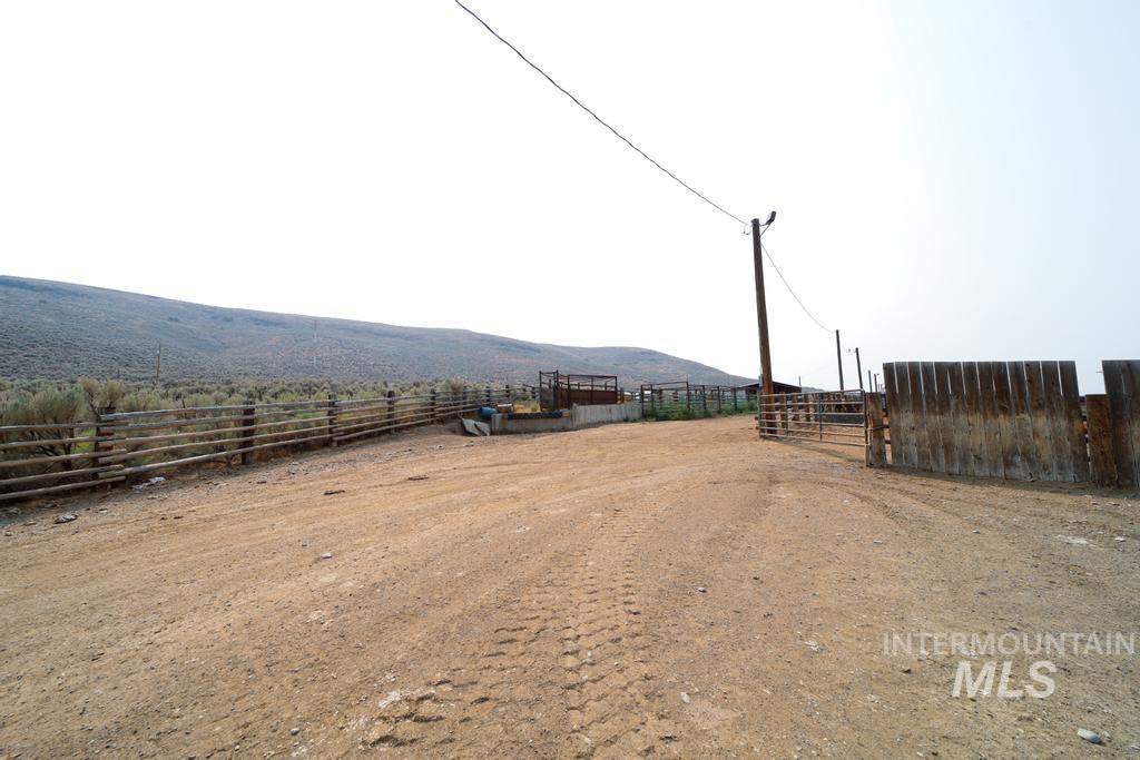 28 Hillside Ranch Road Property Photo 41