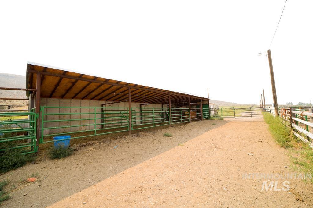 28 Hillside Ranch Road Property Photo 43