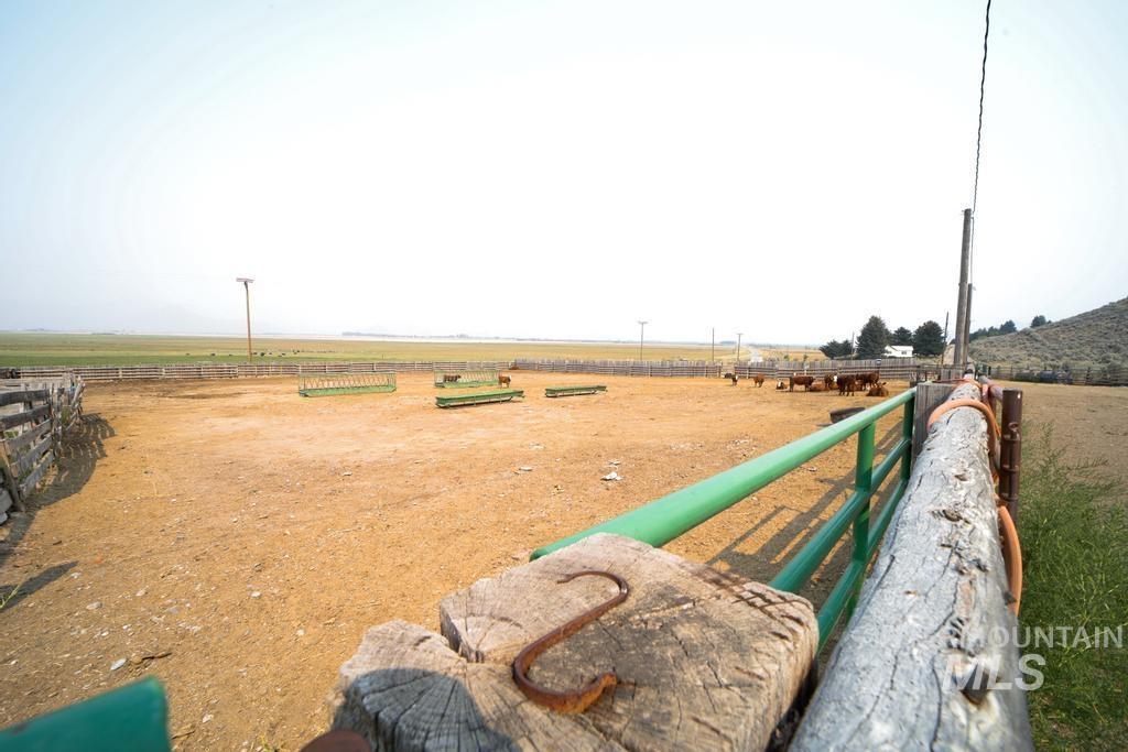 28 Hillside Ranch Road Property Photo 44