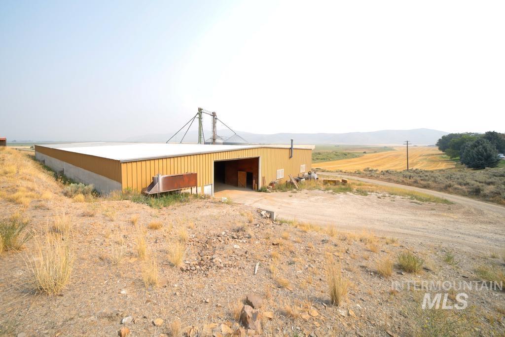 28 Hillside Ranch Road Property Photo 47
