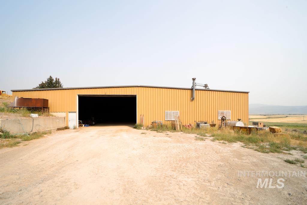 28 Hillside Ranch Road Property Photo 48