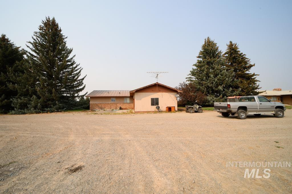 28 Hillside Ranch Road Property Photo 50
