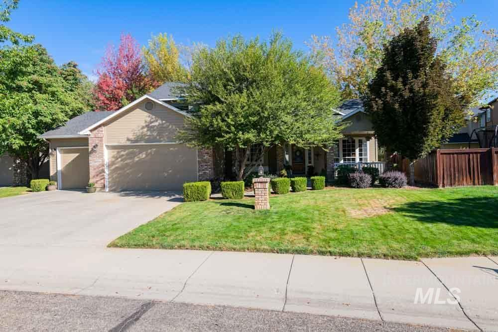 14104 W Guinness Ct Property Photo