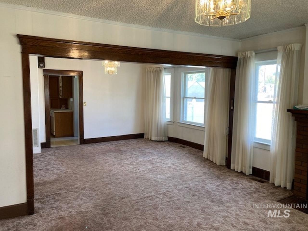 1800 Miller Property Photo 8