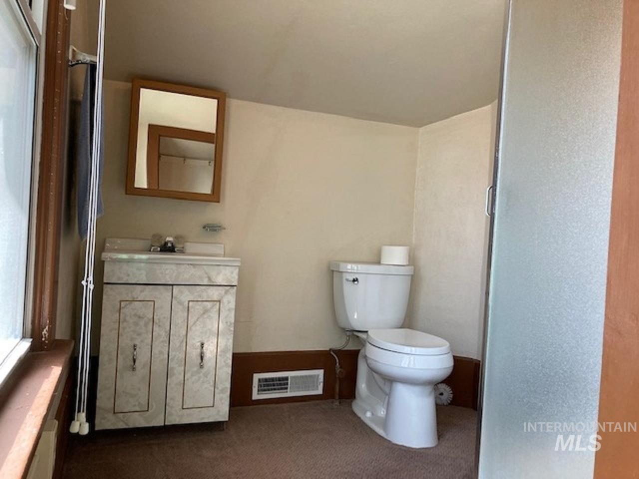 1800 Miller Property Photo 17