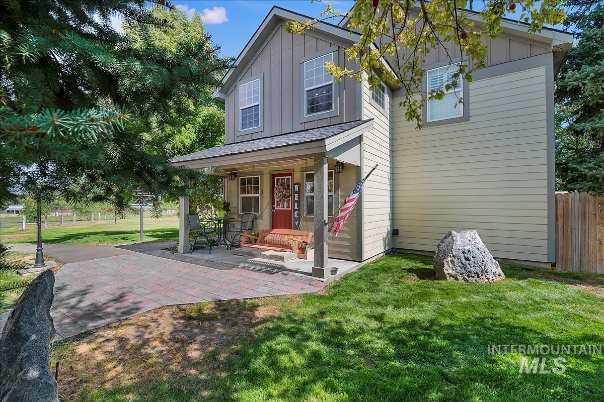 10850 Lake Shore Drive Property Photo 1