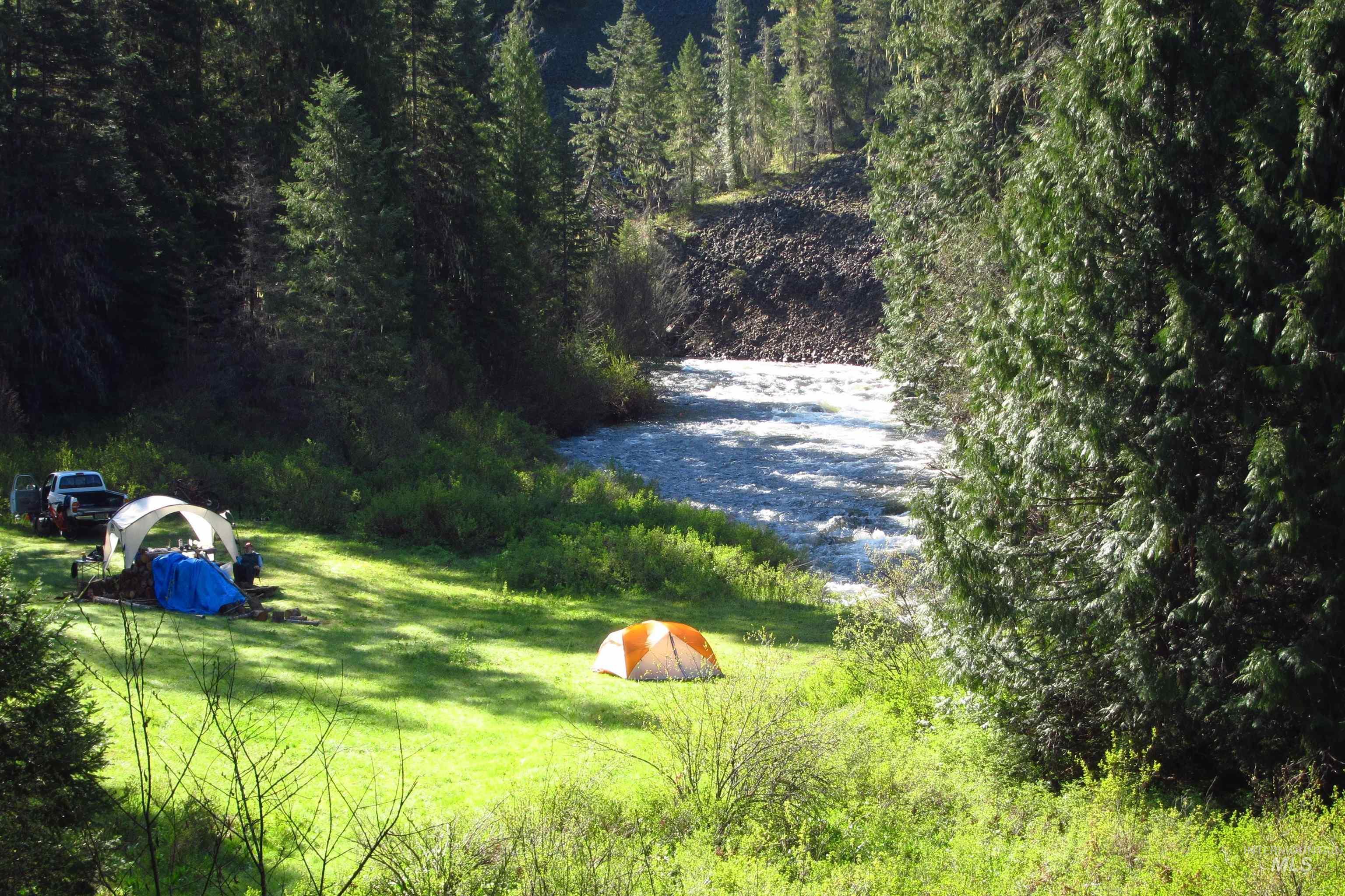 Tbd Lolo Creek Tbd Property Photo