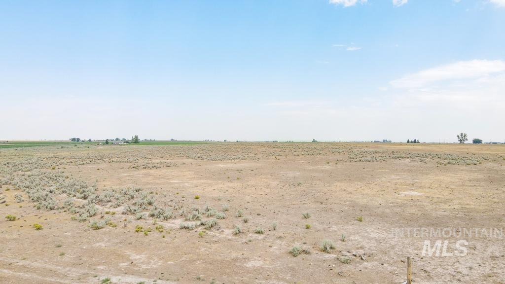 2471 E 3200 N - Parcel B Property Photo 12