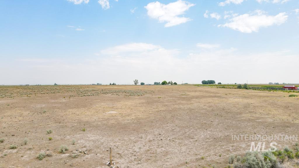 2471 E 3200 N - Parcel B Property Photo 14