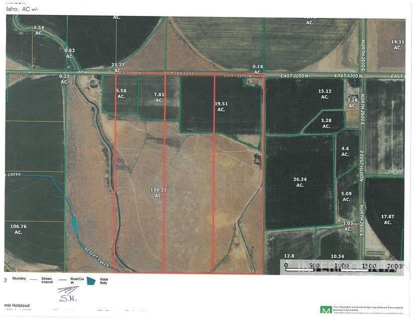 2471 E 3200 N - Parcel B Property Photo 41