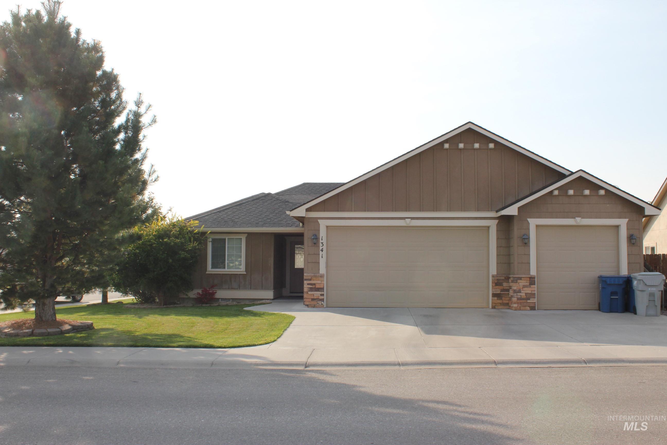 Dry Creek Real Estate Listings Main Image
