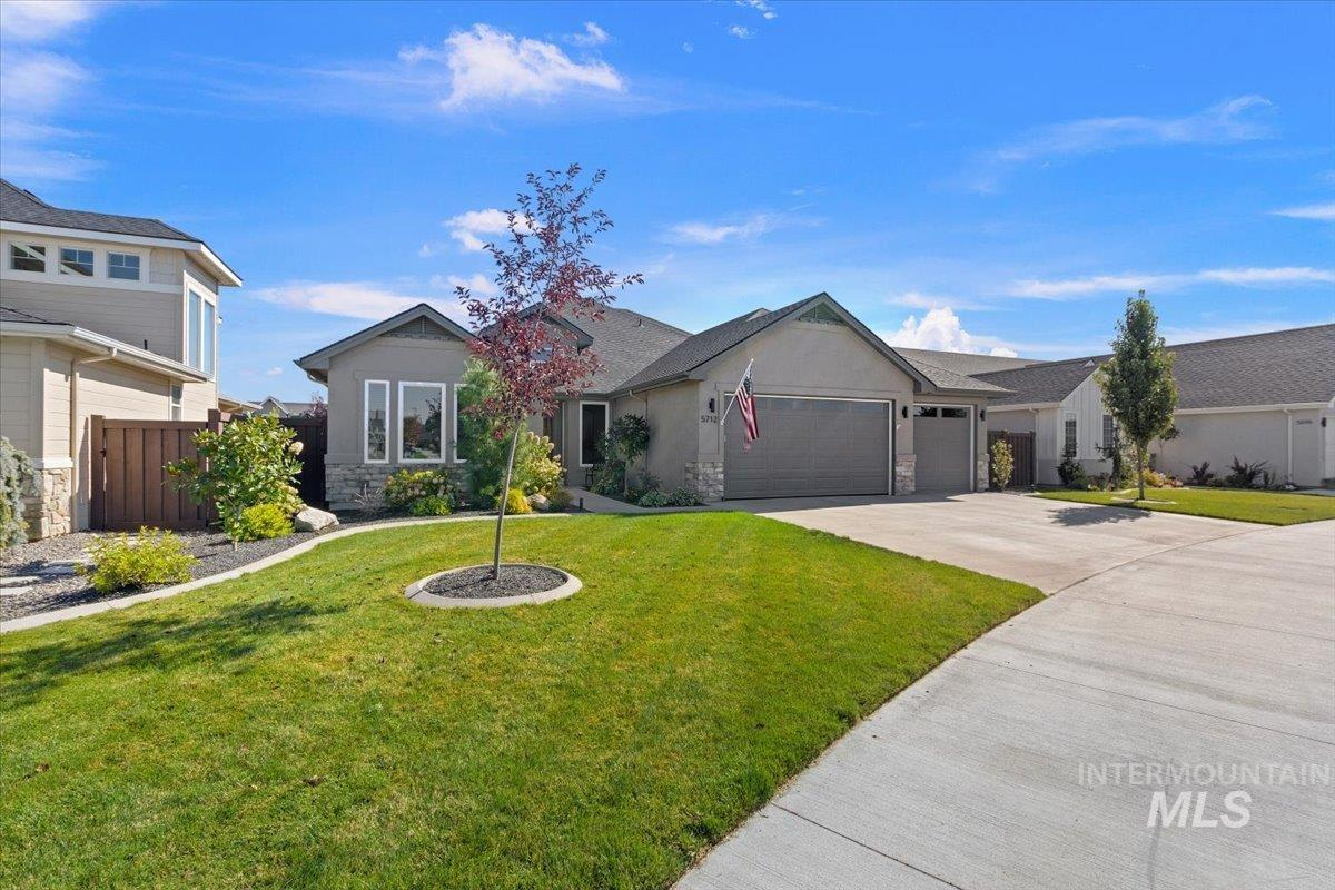 5712 N Lichifield Ave Property Photo