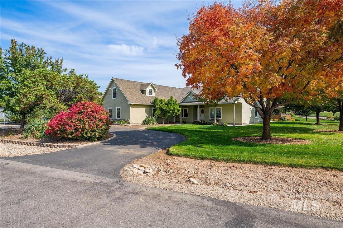 Brumby Estates Real Estate Listings Main Image