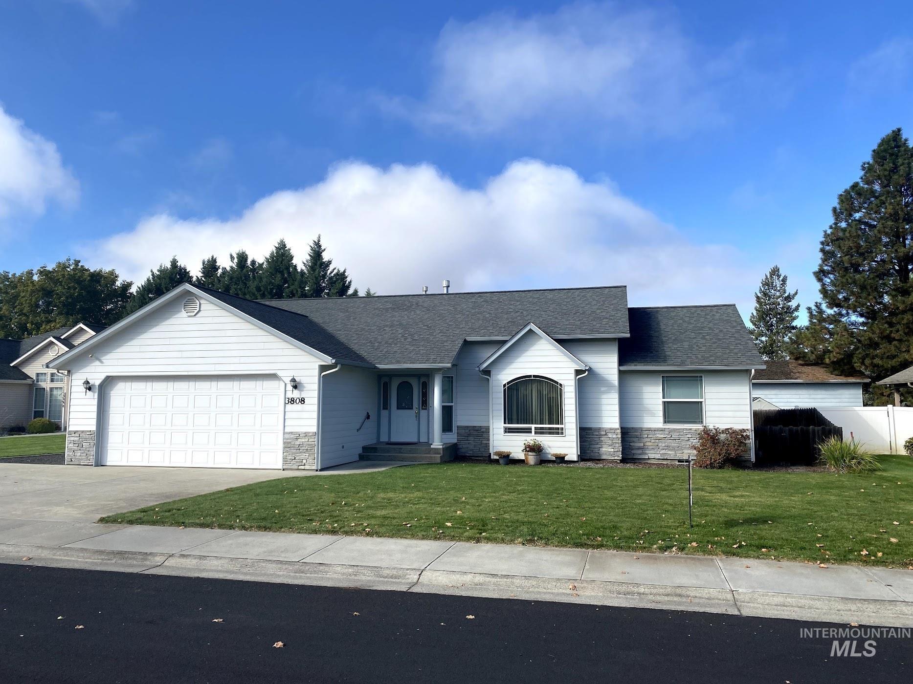 3808 13th St C Property Photo