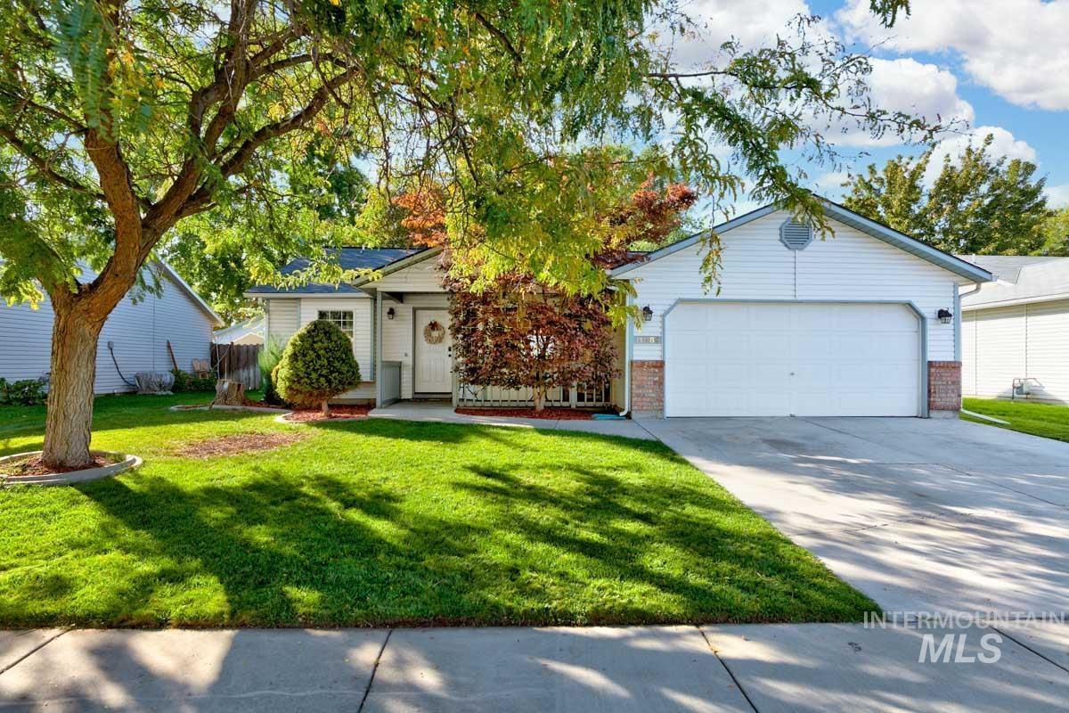 Brightwood Sub Real Estate Listings Main Image