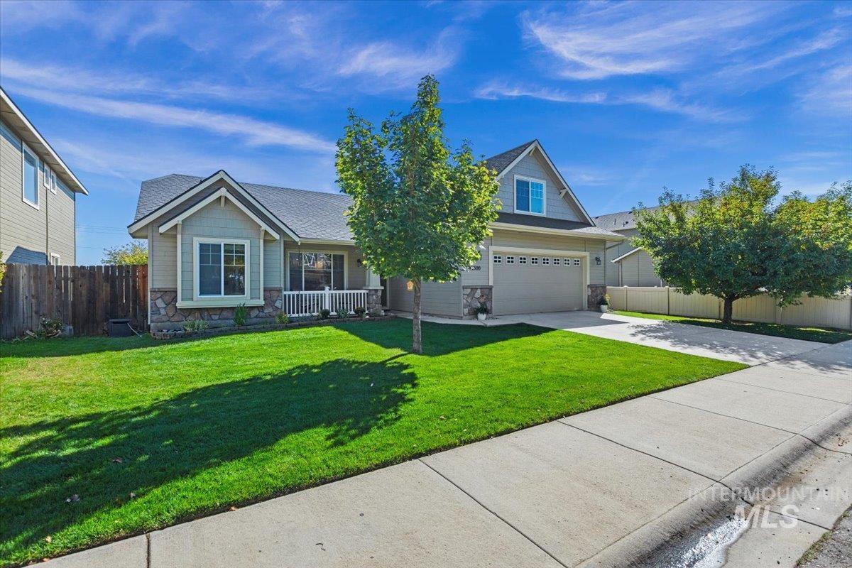 3500 N Maplestone Ave Property Photo