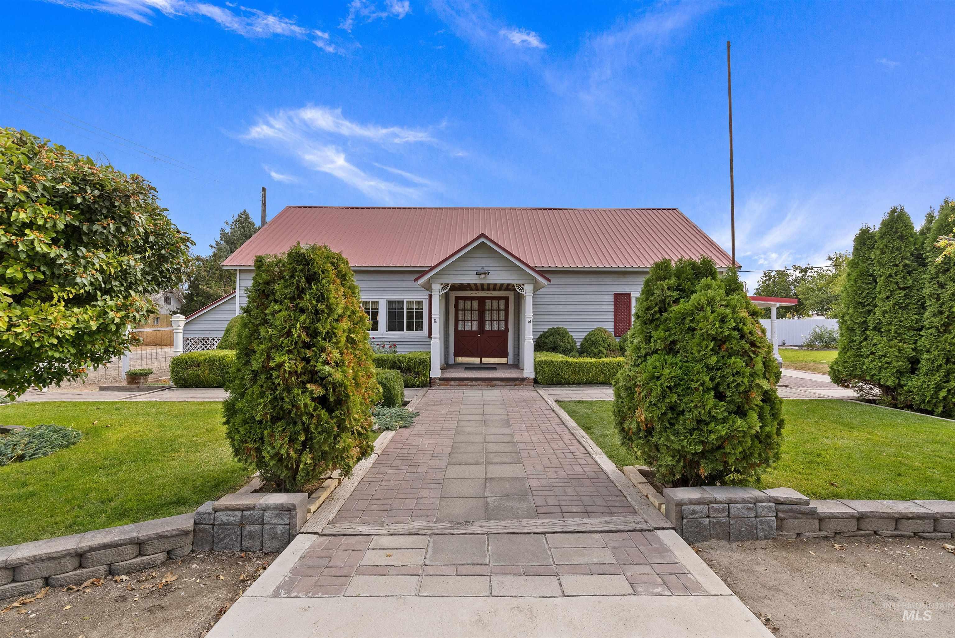 Bowmont Origina Real Estate Listings Main Image