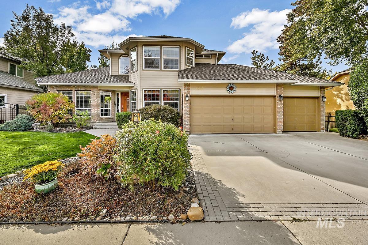 5025 W Baywood St Property Photo 1