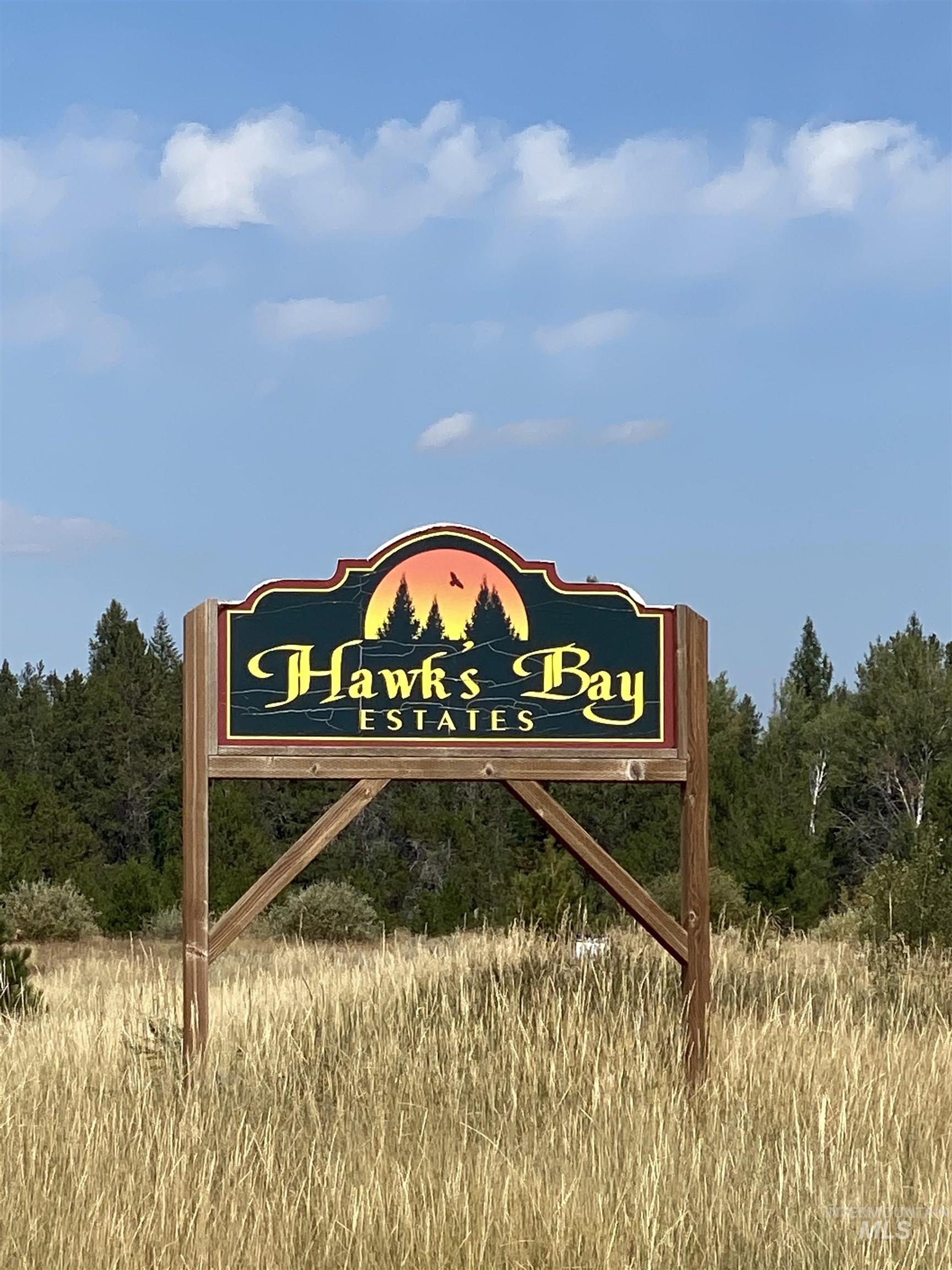 13150 Hawks Bay Property Photo