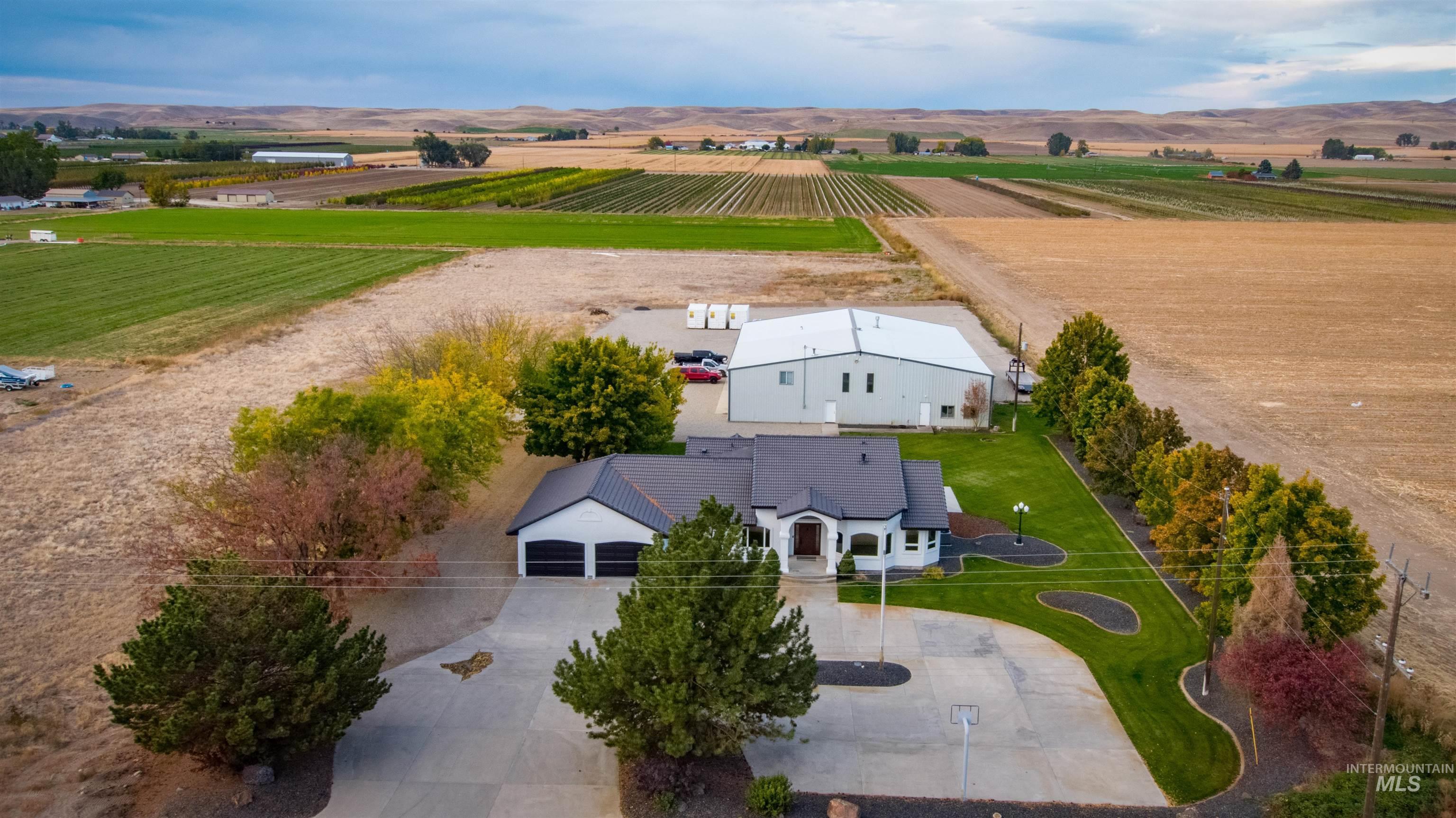 2800 W Idaho Blvd Property Photo