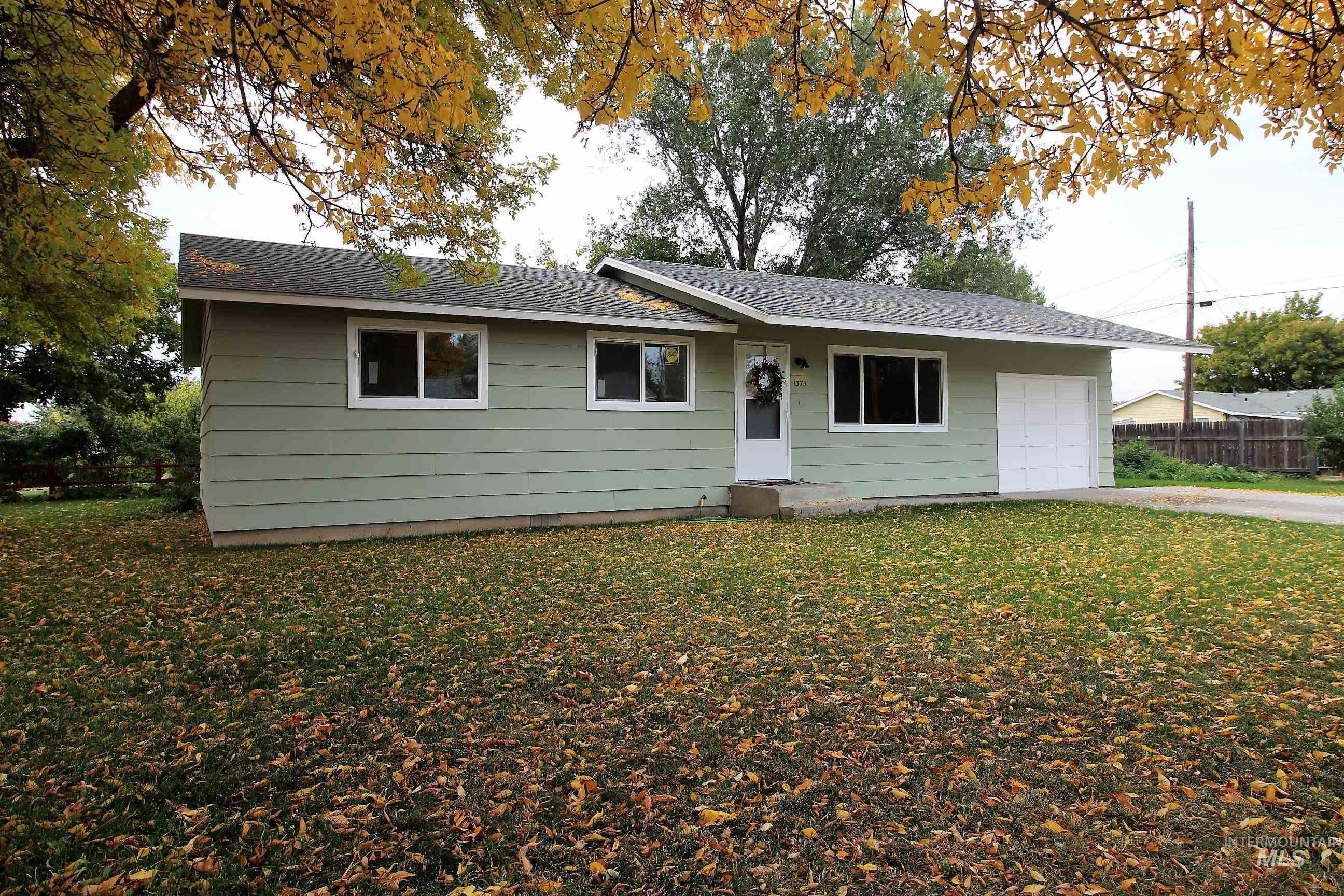 1375 E 3rd South Property Photo