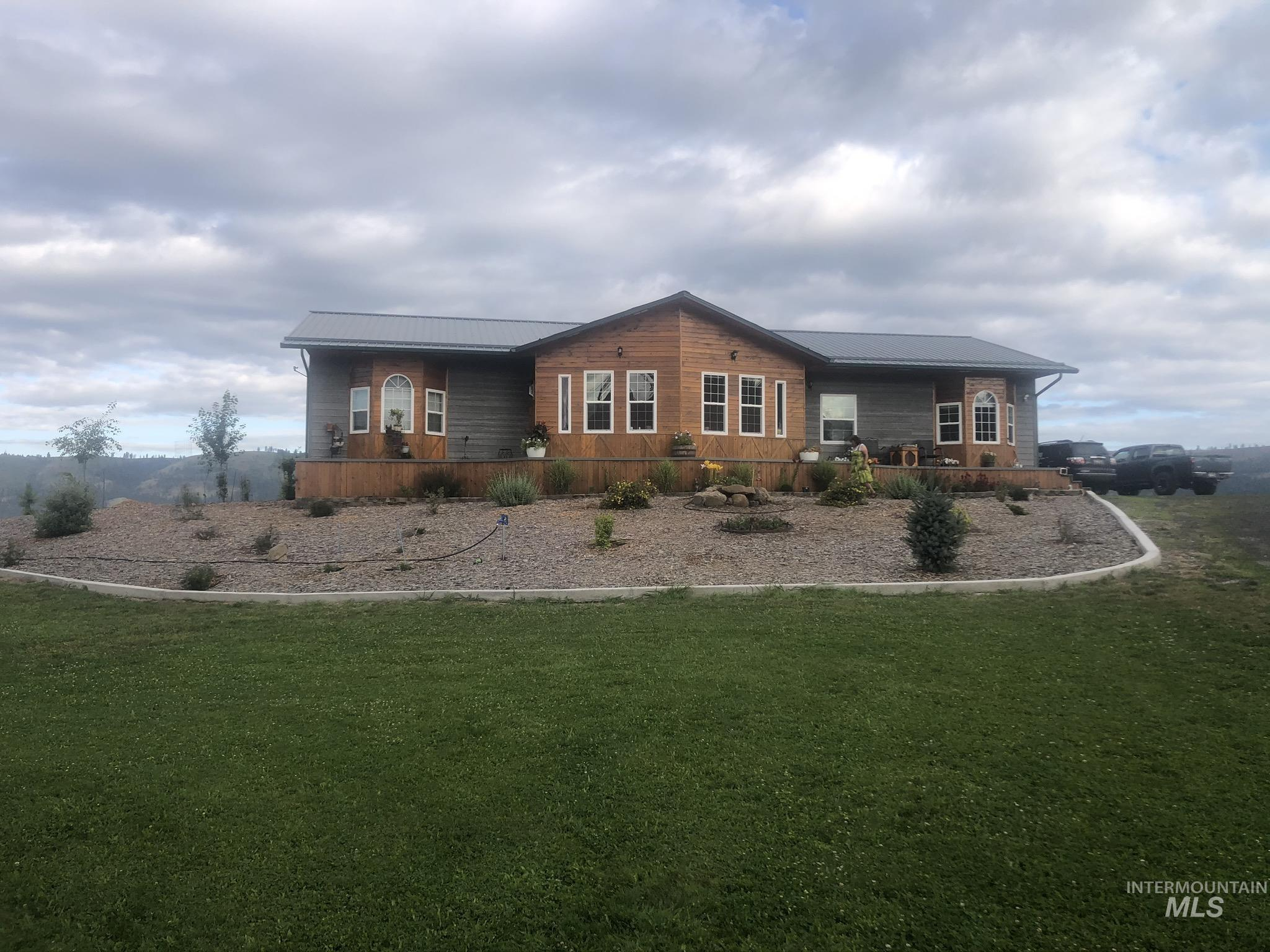 147 Valley View Lane Property Photo