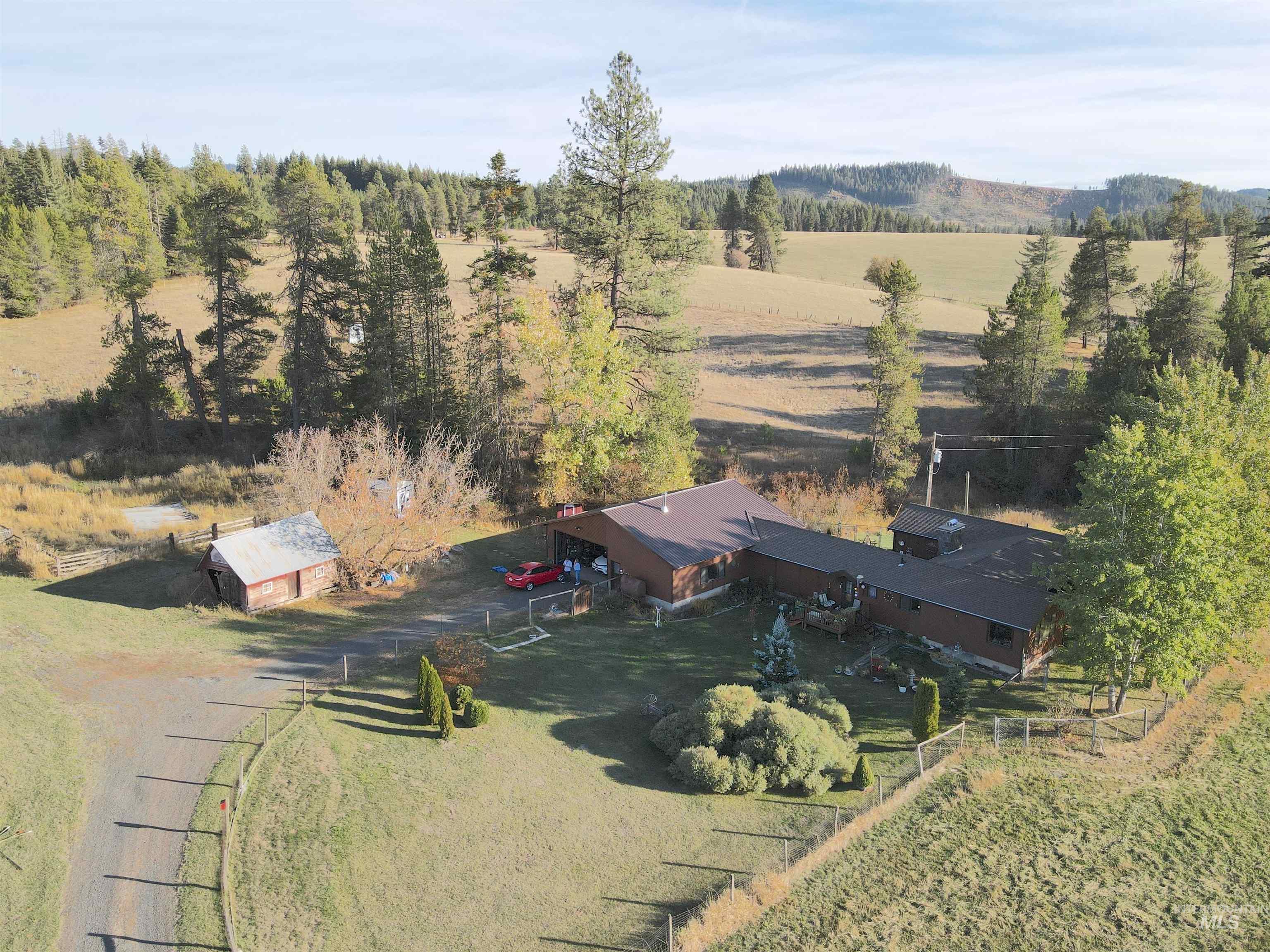 83834 Real Estate Listings Main Image