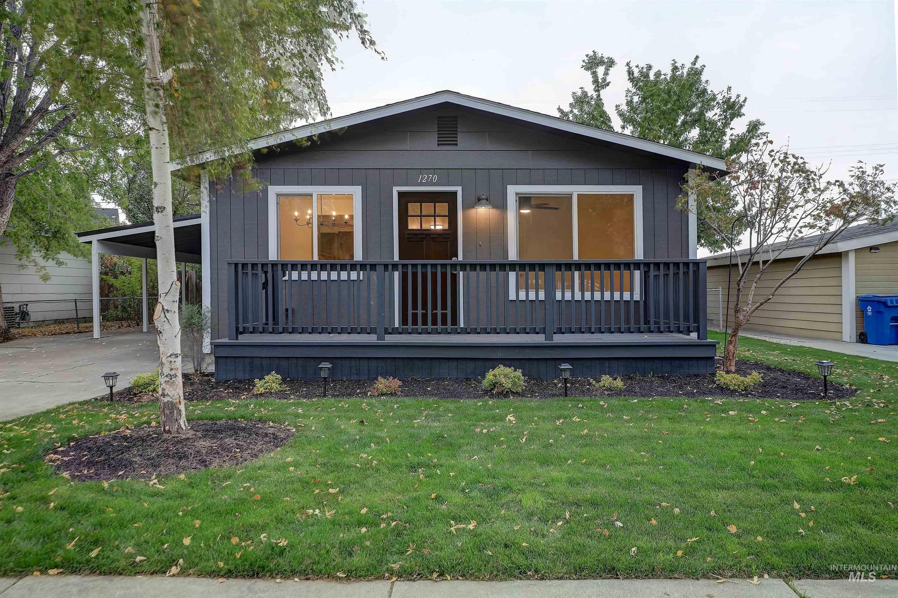 Everett Sub 2 Real Estate Listings Main Image