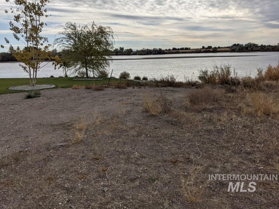 597 Riverbend Road Property Photo