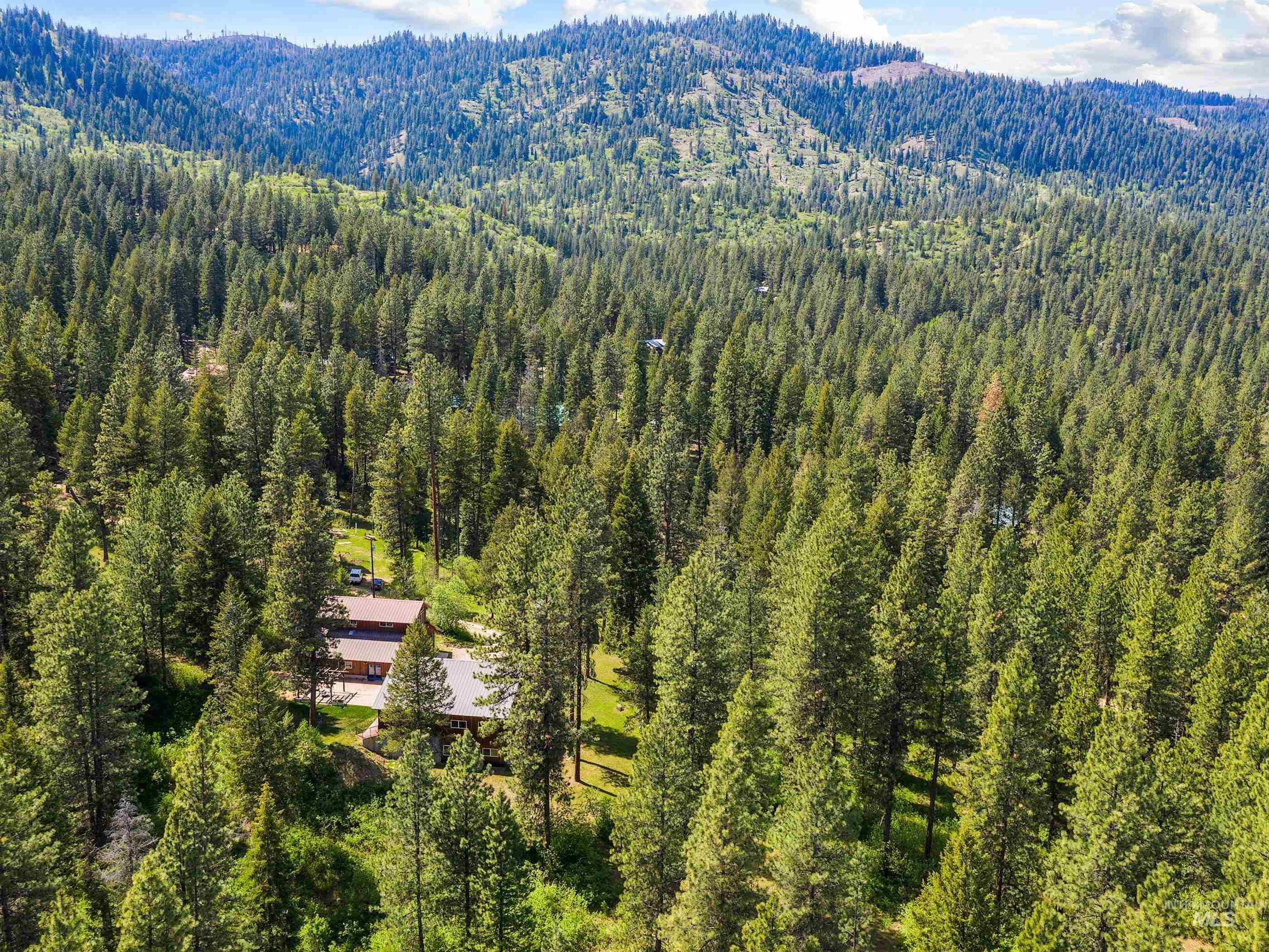 Tbd Deer Trail (lot 20) Property Photo